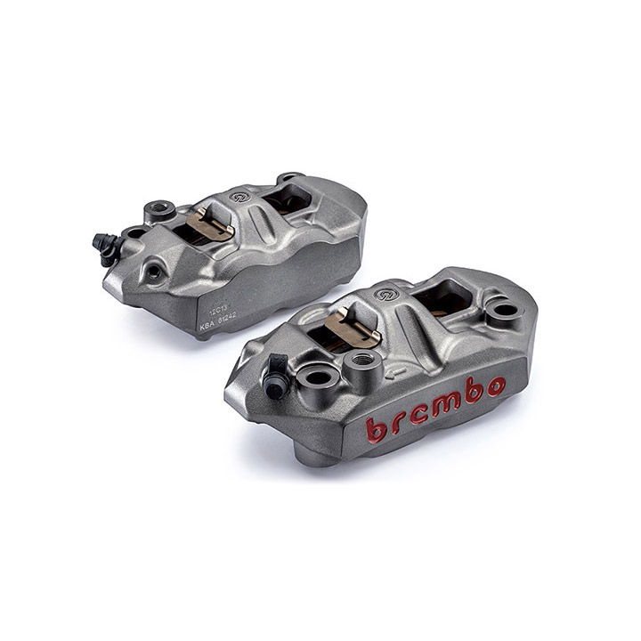 1381328570537220 A397 10 ΔΑΓΚΑΝΑ ΦΡΕΝΟΥ BREMBO