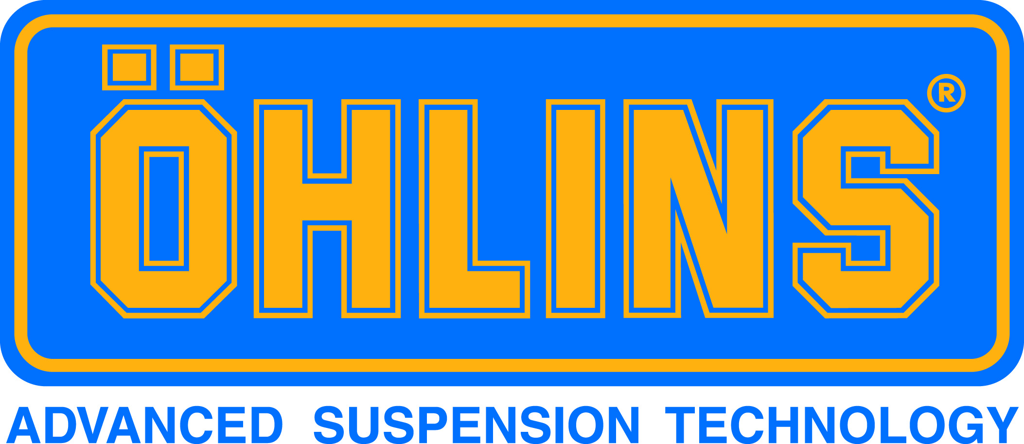 ohlins suspension service motostyl thessaloniki