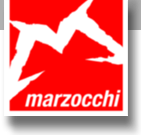 marzocchi suspension service motostyl thessaloniki