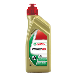 Castrol.Power.RS.2T