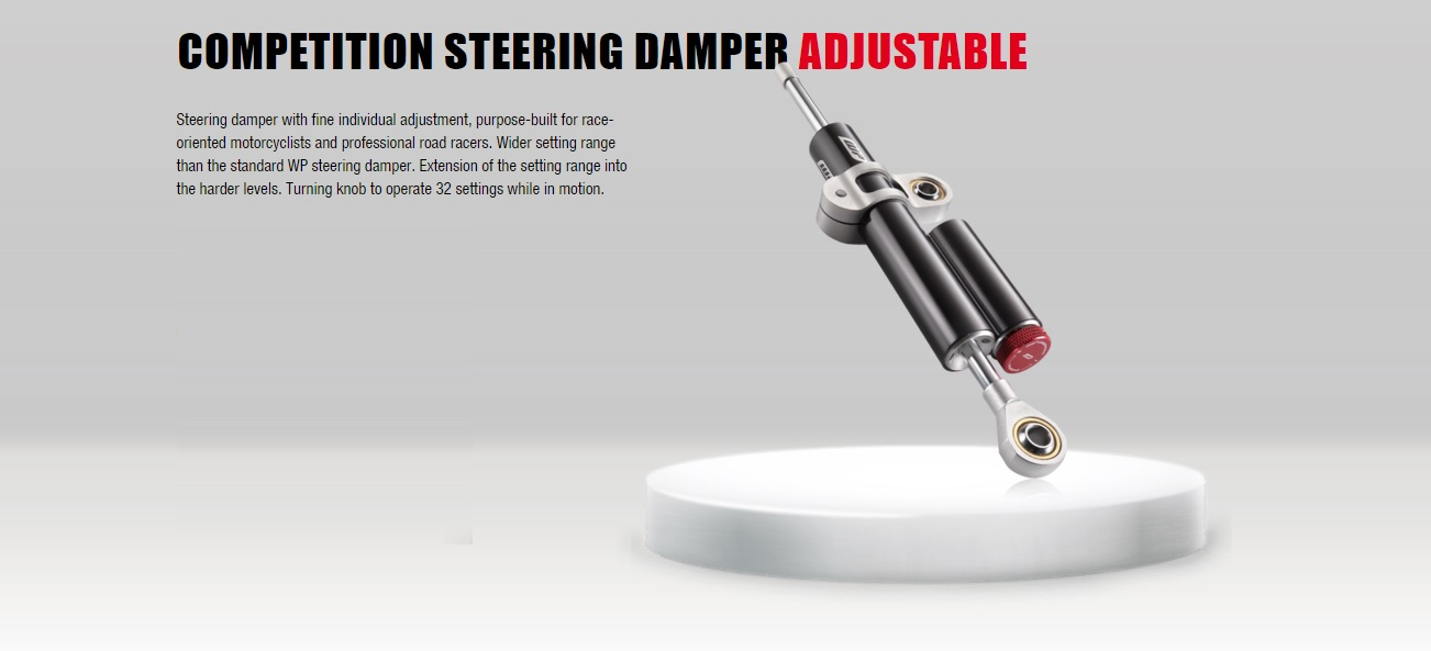 competitionsteering.damper.adjustable
