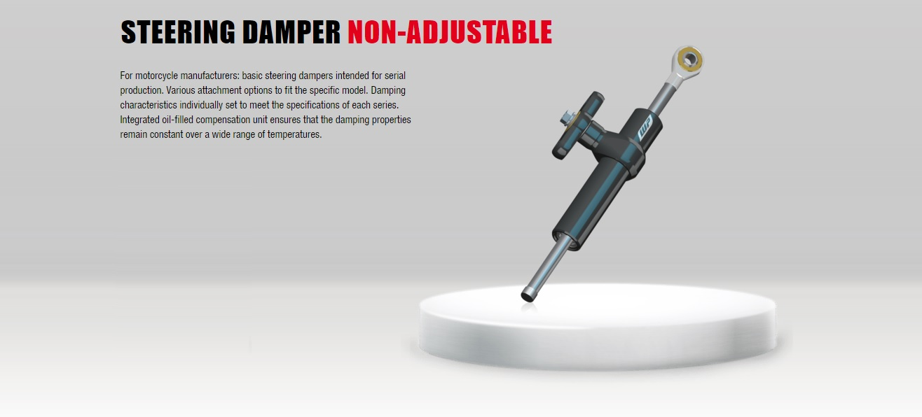 steeringdamper.non.adjustable